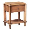 Prestington Eugene Side Table