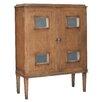 Prestington Eugene 2 Door Cabinet