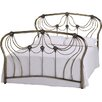Prestington Collinsville Bed Frame