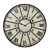 Prestington Tobias 48cm Wall Clock