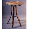 Prestington Comet Bar Table