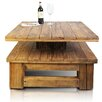 Prestington Coffee Table with Lift Top