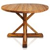 Prestington Villa Dining Table