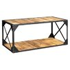 Borough Wharf Barchetta Coffee Table