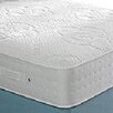 Prestington Eco-Lyrup Pocket Sprung 2000 Mattress