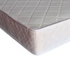 Prestington Cruden Pocket Sprung 850 Mattress