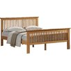 Prestington Marulan Bed Frame