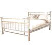 Prestington Maningrida Bed Frame