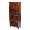 Prestington Heritage Tall 175cm Standard Bookcase