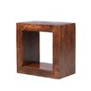 Prestington Cube Unit