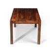 Prestington Dining Table in 90 cm W × 160 cm L