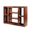Prestington Low Wide 100cm Accent Shelves