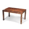 Prestington Dining Table in 90 cm W × 140 cm L