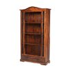 Prestington Heritage Tall Wide 190cm Standard Bookcase