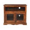 Prestington TV Cabinets
