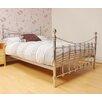 Prestington Boonah Bed Frame
