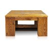 Alpen Home Parrsboro Coffee Table