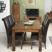 Prestington 140 cm Dining Table and 6 Chairs