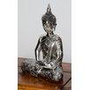 ChâteauChic Sublime Buddha Figurine