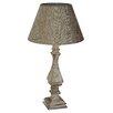 ChâteauChic 64cm Table Lamp