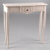ChâteauChic Pisa Console Table