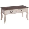Château Chic Il Amore Coffee Table