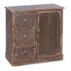 ChâteauChic Il Modernico Cabinet