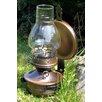 ChâteauChic Öllampe Energicus