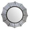 ChâteauChic Spiegel Energicus