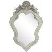 ChâteauChic Spiegel Accumuls