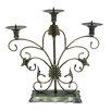 ChâteauChic Kerzenhalter stehend Energicus