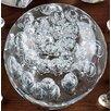 ChâteauChic Gigante Water Globe