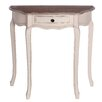 Château Chic Ilamore Console Table