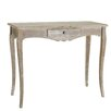 Château Chic Il Amore 1 Drawer Console Table