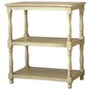 Vintage Boulevard Brichen Console Table