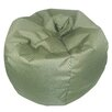 Wrigglebox Normalz Large Outdoor Bean Bag