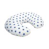 Wrigglebox Sparkle Star Neck Pillow