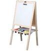 Wrigglebox The Artist Adjustable Board Easel