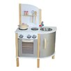 Wrigglebox Tiny Pro Cook Toy Kitchen