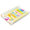 Wrigglebox Quirk Cot Changing Pad