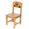 Wrigglebox Digger Children's Desk Chair