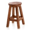 Wrigglebox Children's Stool
