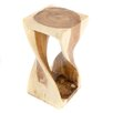 Wrigglebox Twisted Stool