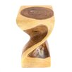 Wrigglebox Solid Twist Stool