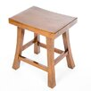 Wrigglebox Accent Shogun Stool
