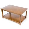 Wrigglebox Accent Coffee Table