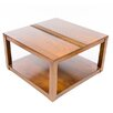 Wrigglebox Guinea Coffee Table
