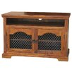 Ethnic Elements Ganga Sheesham TV Cabinets