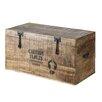 Fjørde & Co Inishnakillew 3 Piece Box Set