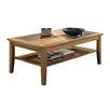 Fjørde & Co Inisheer Coffee Table